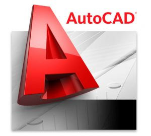 Fix AutoCad Error Not Working On Windows 10