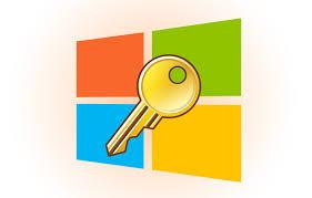 ShowKeyPlus - Phần Mềm Quản Lý Key Windows